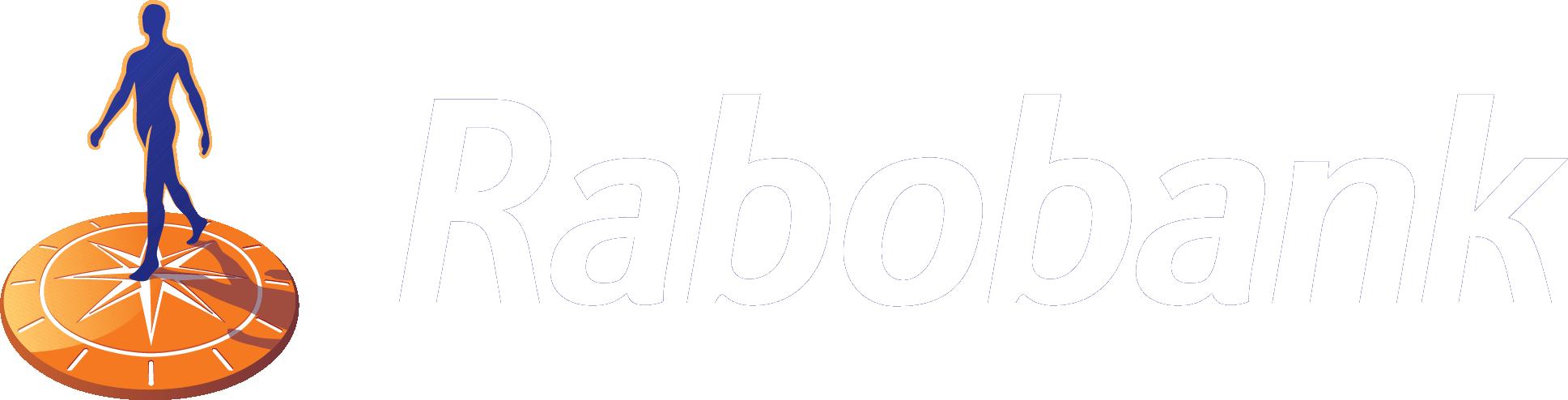 rabobank